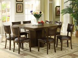 Modern Kitchen Furniture Sets Small Square Kitchen Table Custom Made 3 Foot Square Kitchen Or