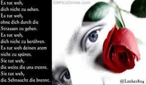 ᐅ Gebrochenes Herz Traurigkeit Bilder Gebrochenes Herz