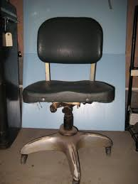 old office chair. Spectacular Design Old Office Chair 43 Cool Photo On 1024x1365jpg W