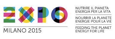 Risultati immagini per expo 2015