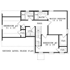 square foot house plans petadunia inside creative sq ft plan 1300 square foot house plans colonial