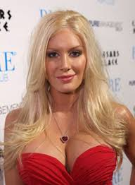 heidi-montag-vegas.jpg Really, nothing should surprise us when it comes to Heidi Montag these days, but the latest revelation that during her plastic ... - heidi-montag-vegas