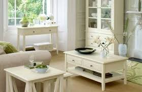 living room with white furniture. agreeable white living room furniture plans about small home interior ideas with s