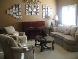 Indian Living Room Furniture Living Room Wall Decor Ideas In India House Decor