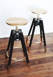 diy ikea furniture. interesting ikea ikea hacks and diy hack ideas for furniture projects home decor from   dalfred on diy ikea