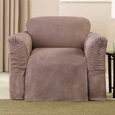 How to Make Armchair Slipcovers Talking Book Design