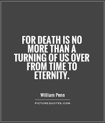 William Penn Quotes & Sayings (16 Quotations) via Relatably.com