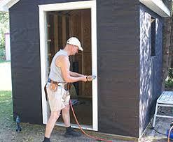 installing front doorHow To Install A Steel Entry Door In New Construction