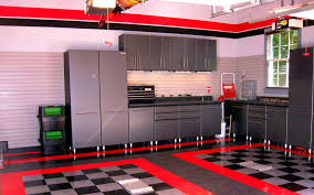 Black And Red Kitchen Kitchen Incredible Awesome Kitchen Kitchen Black And Red Kitchen