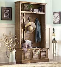 foyer furniture for storage. Furniture For Entryway Of America Neviah Open Modern Espresso Table Shutter Foyer Storage