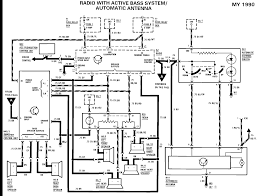 2015 Nissan Pathfinder Radio Wiring Diagram