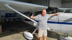New flying club the latest addition at thriving Florida airport - AOPA