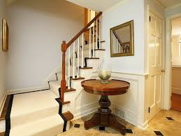 furniture for round foyer luxury round foyer table decorating rou on house entrance round foyer with