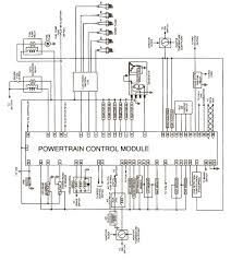 dodge caravan wiring diagram wiring diagrams and schematics 1998 jeep grand cherokee wiring diagram nodasystech