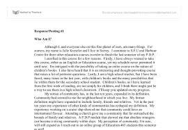 who am i essay example example telecommunications who am i essay  example who am i essay example