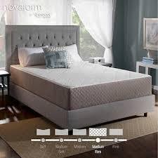 novaform mattress comfort grande. member only item. novaform deluxe comfort mattress grande