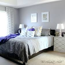 purple and gray bedroom ideas large size of purple and gray room decor gray and mauve purple and gray bedroom ideas