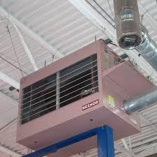 reznor heater thermostat wiring reznor image reznor udas wiring diagram jodebal com on reznor heater thermostat wiring