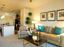 college living room decorating ideas. Wonderful Decorating College Apartment Living Room Ideas Essentials Checklist  Decorations  To College Living Room Decorating Ideas