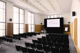 nottingham conference centre comfort cooled conference rooms fully supported audio visual packages and wi fi provide the ideal working environment plus three unique function rooms