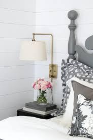 Wall Sconces Bedroom Custom Decorating Design
