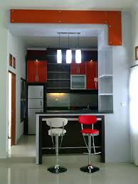 home mini bar furniture. House Bar Furniture. Mini Corner Design With Gorgeous Stools In Red And White Drop Home Furniture