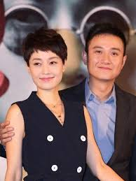 Ma Yili And Wen Zhang Divorce And Stress That No One Is To Blame -  DramaPanda