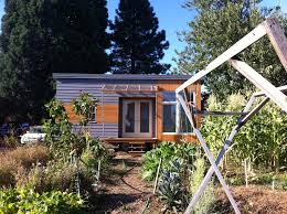 Small Picture Best 20 Rustic Modern Tiny House Tiny House Talk Rustic
