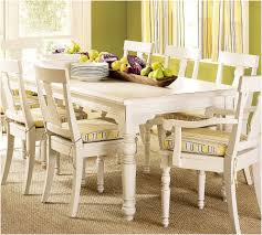 country dining room ideas. 20 Country French Inspired Dining Room Ideas