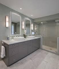 heavenly chrome bathroom light fixtures modern kids room in chrome bathroom light fixtures set