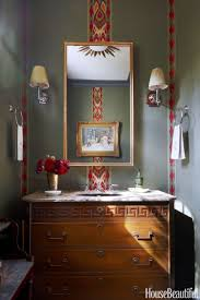 powder room lighting. bathroom designmarvelous powder room paint colors makeovers new lighting ideas