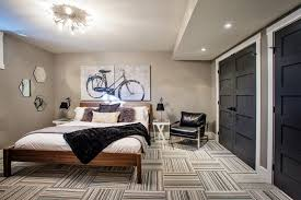Small Picture Bedroom Carpet Tiles Getpaidforphotoscom