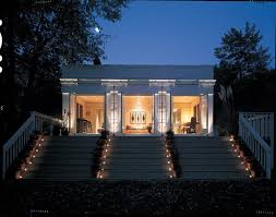 amazing lighting steps. outdoor stair and step lights exterior contemporary with trellis wooden deck tiles amazing lighting steps