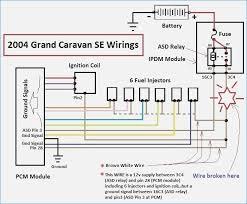 1988 gmc vandura wiring diagram fidelitypoint net 1990 C1500 Wiring Diagram magnificent 1990 dodge truck wiring diagram electrical