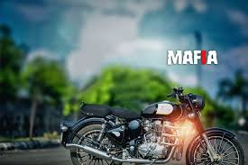 bike cb background hd picsart cb edits