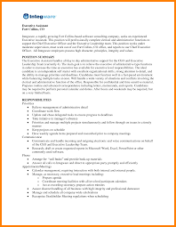 Resume For Medical Administrative Assistant Resume Template