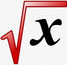 algebra mathematics variable equation solving mathematics