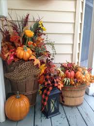 Best 25 Fall Harvest Decorations Ideas On Pinterest  Harvest Decorating For Fall