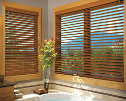 vertical patio blind luxury windows and blind ideas wooden vertical blinds for windows wood