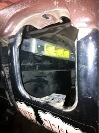 help! need to make wiring harness for 22re in 83 pickup yotatech 22re Stand Alone Wiring Harness need to make wiring harness for 22re in 83 pickup image 3382556986 stand alone engine wiring harness toyota 22re