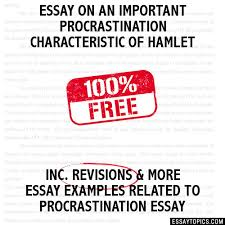 research paper topica what does the perfect resume look like essay hamlet literary analysis essay hamlet literary analysis essay topics hamlet literary analysis essay fascinating hamlet literary