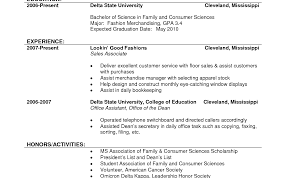Aldi Resume Example Strikingle Resume Retail Template Customer Service Objective 40