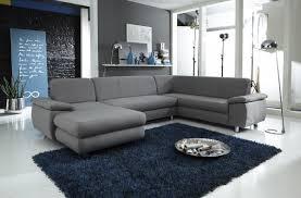 Schnitt Sofa Sofa Im Wohnzimmer Sitzgarnitur Mbel Sofa