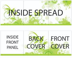 An Essential Guide To Persuasive Brochure Copywriting