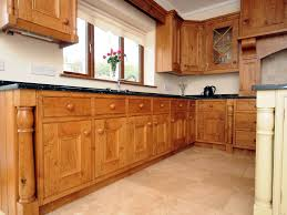Oak Kitchen Oak Kitchen Designs Contemporary With Photo Of Oak Kitchen Concept