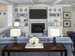 Color In Interior Design Concept Best Decorating