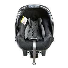 graco junior car seat baby 0 sport photo instruction manual rh canshun info