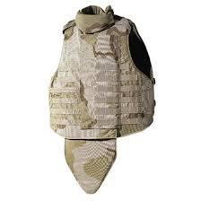 Interceptor Body Armor Size Chart Interceptor Dcu Tri Color Desert Plate Carriers Accessories