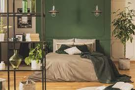 8 gorgeous green paint colors love