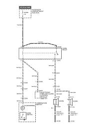 12volt wiring diagrams